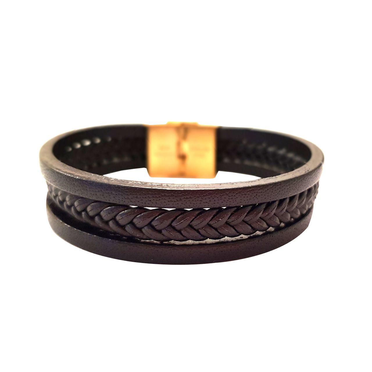 دستبند کد M-2