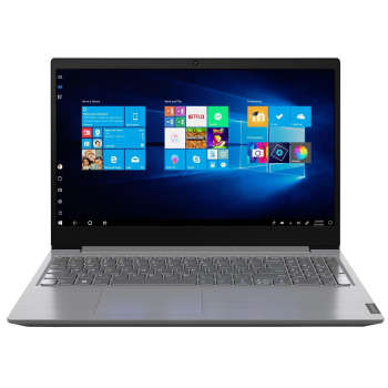 لپ تاپ 15 اینچی لنوو مدل V15 IWL