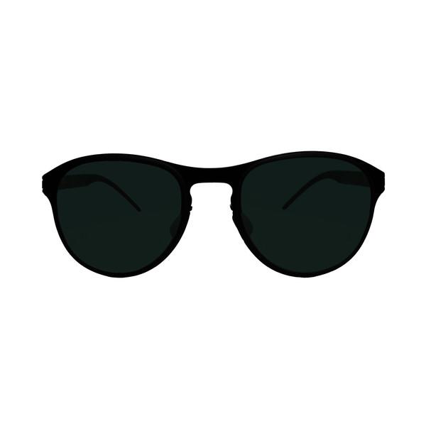 عینک آفتابی مرسدس بنز مدل M1045