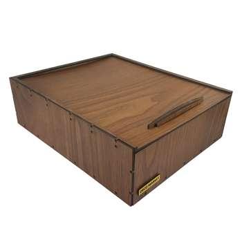 جعبه هدیه دکو مارکت کد D024