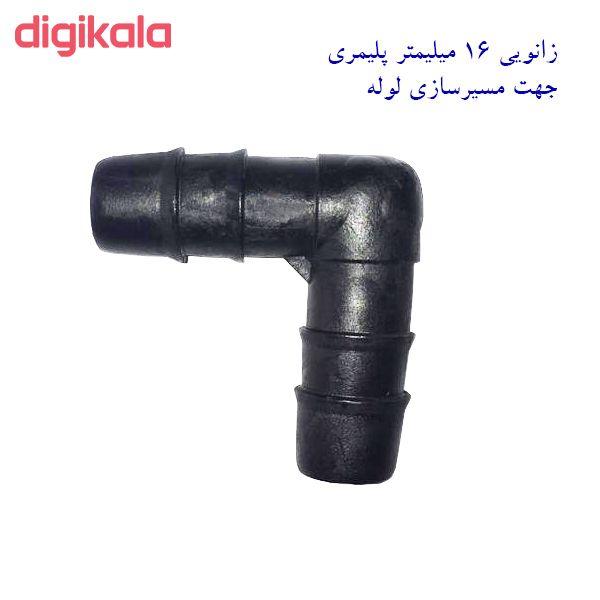 لوازم آبیاری قطره ای تهران دریپ مدل ALFA-100 مجموعه 100 عددی main 1 7