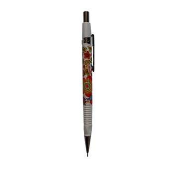 مداد نوکی 0.5 میلیمتری اونر کد 113552