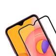 محافظ صفحه نمایش M101 مناسب برای گوشی موبایل سامسونگ galaxy A01 thumb 1