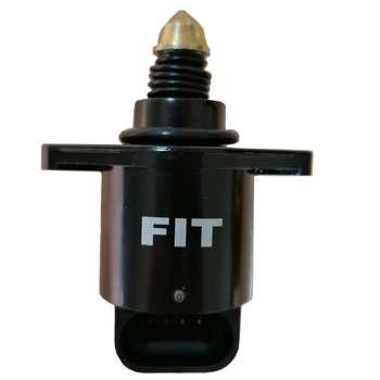 استپر موتور فیت مدل H-88