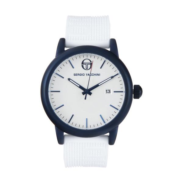ساعت مچی عقربه ای مردانه سرجیو تاچینی مدل ST.5.168.07