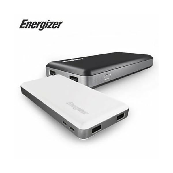 شارژر همراه انرجایزر مدل UE18000 ظرفیت 18000 میلی آمپرساعت main 1 21