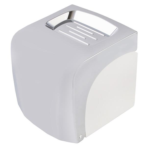 پایه رول دستمال کاغذی بنتی کد 7744