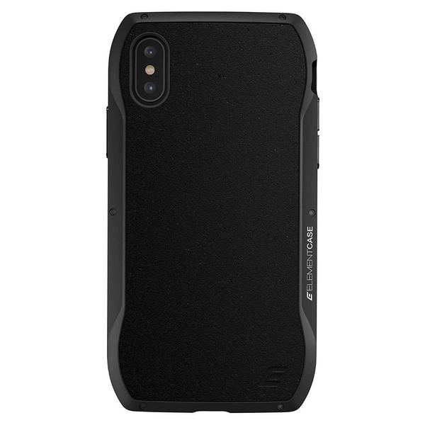کاور المنت کیس مدل Enigma مناسب برای گوشی موبایل اپل Iphone XR