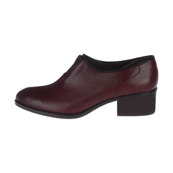 کفش زنانه ریمکس مدل 5421A500110