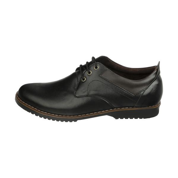 کفش مردانه فرد مدل k.baz.062