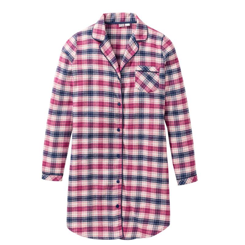 لباس خواب زنانه اسمارا کد 570