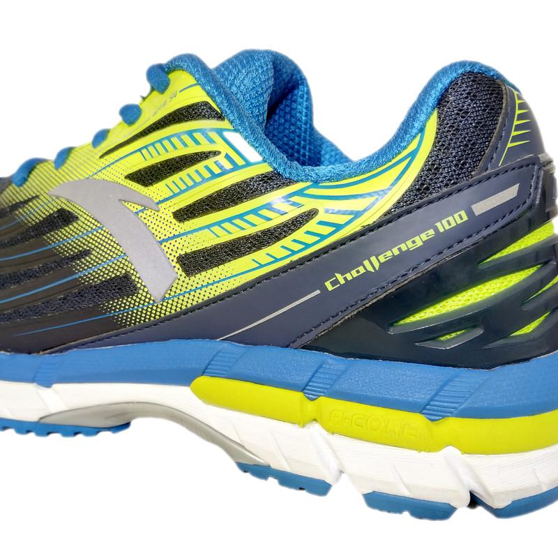کفش تمرین مردانه آنتا کد 81615566-2