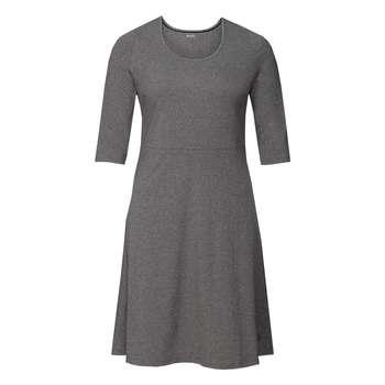 پیراهن زنانه اسمارا کد 555