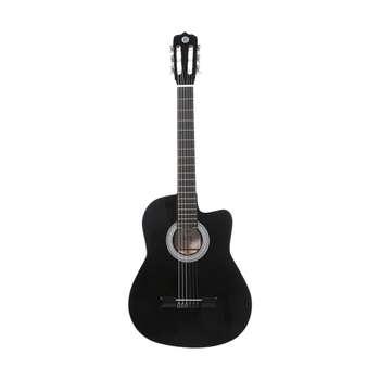 گیتار کلاسیک کینگ مدل K1-1