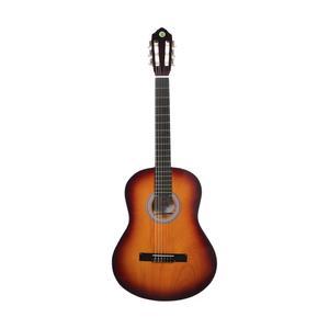 گیتار کلاسیک کینگ مدل K1-01