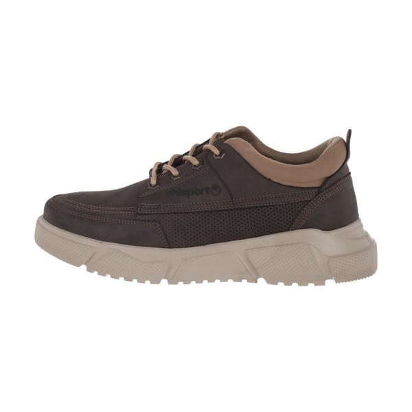 کفش روزمره مردانه آلشپرت کد MUH628-007