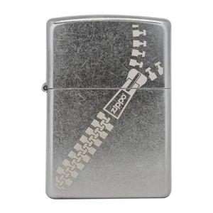 فندک زیپو مدل Zipper کد 29459