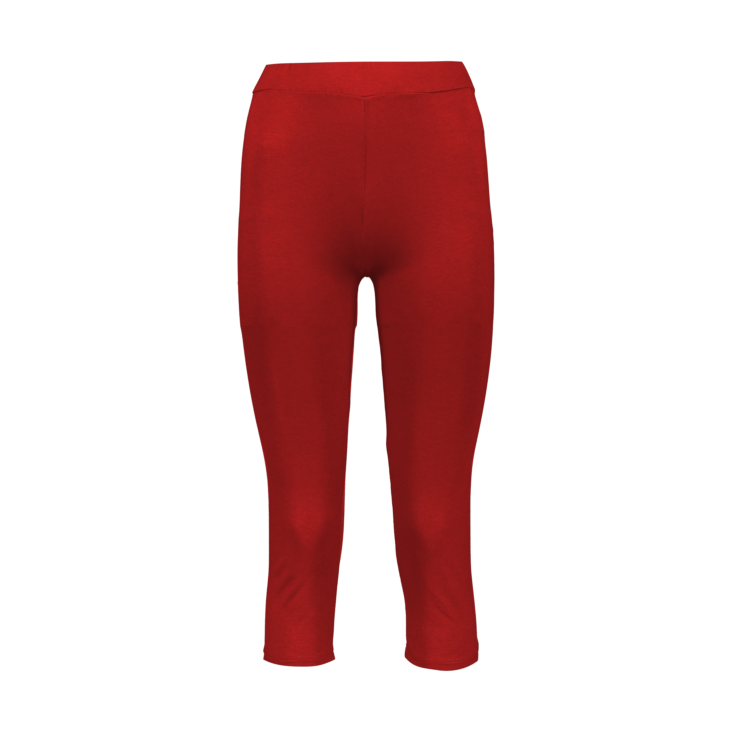 خرید                                      شلوارک زنانه افراتین کد 4073 رنگ قرمز