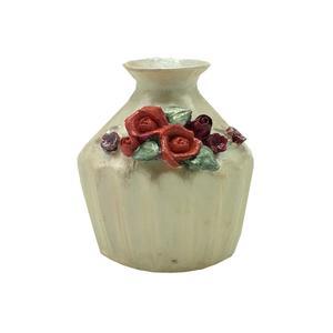 گلدان تزیینی کد 110