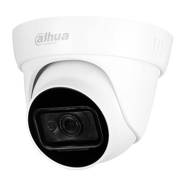 دوربین مداربسته آنالوگ داهوا مدل DH-HAC-HDW1200TLP-A