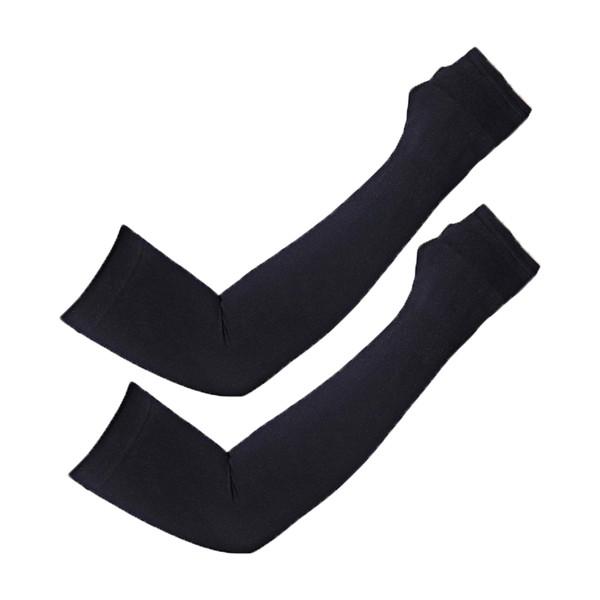 ساق دست آکوایکس کد RG-HS 101