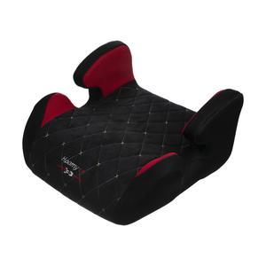 بوستر صندلی خودرو کودک حامی نو مدل K005