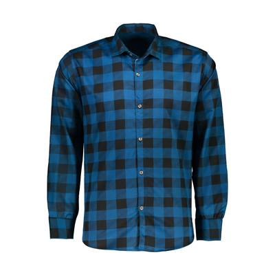 تصویر پیراهن مردانه کد esl 6222