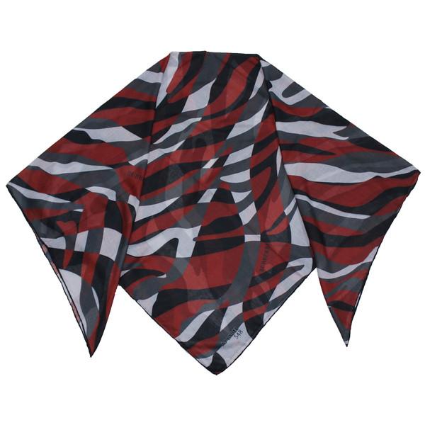 روسری زنانه آسلابل مدل AL017