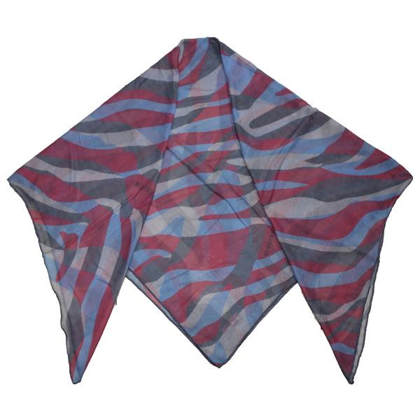 روسری زنانه آسلابل مدل AL024