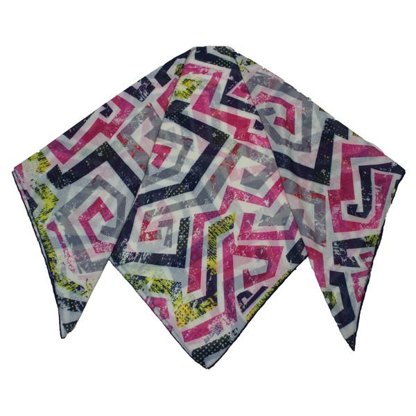 روسری زنانه آسلابل مدل AL029