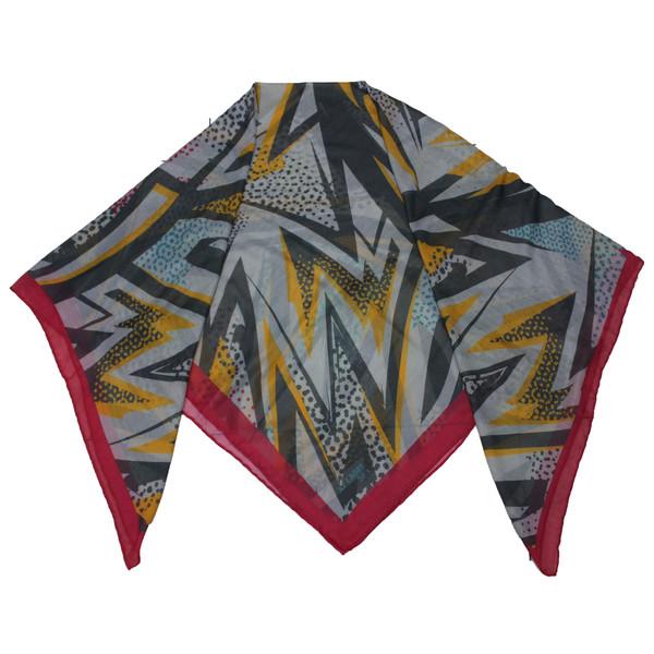 روسری زنانه آسلابل مدل AL030