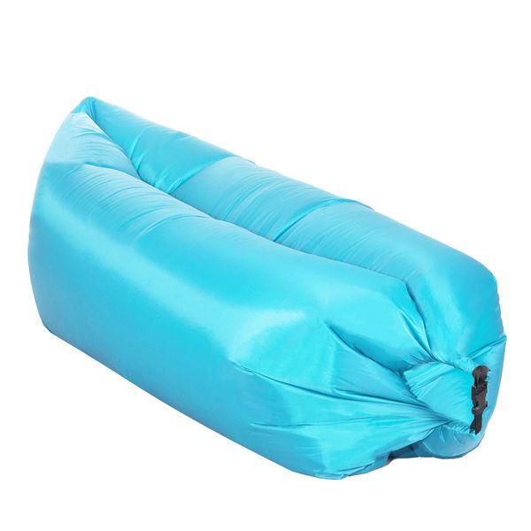 تشک بادی مدل Lazy Bag