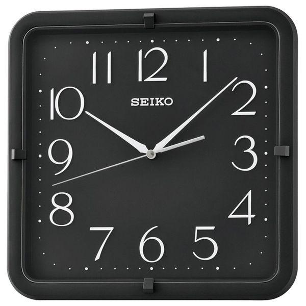 ساعت دیواری سیکو مدل QXA653