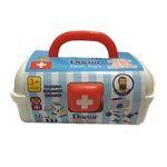 اسباب بازی ابزار پزشکی کد 02 thumb