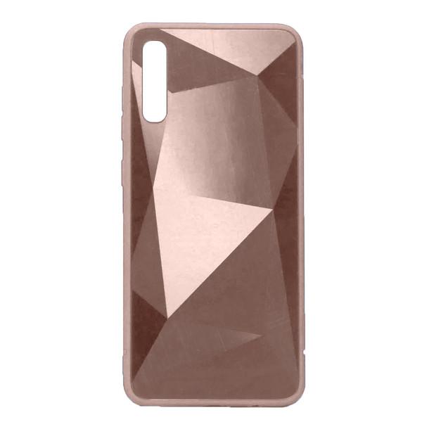 کاور طرح الماس مدل mr-502 مناسب برای گوشی موبایل سامسونگ Galaxy A70