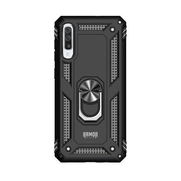 کاور آرمور مدل AR-2650 مناسب برای گوشی موبایل سامسونگ مدل Galaxy A50/A50s/A30s