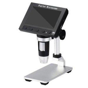 میکروسکوپ دیجیتال مدل DM3