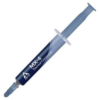 خمیر سیلیکون آرکتیک مدل MX-4