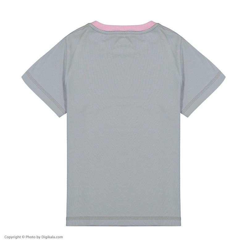 تی شرت بچگانه ناربن مدل 1521182-90