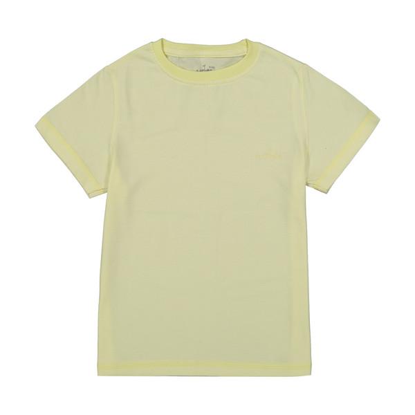 تی شرت بچگانه ناربن مدل 1521182-19