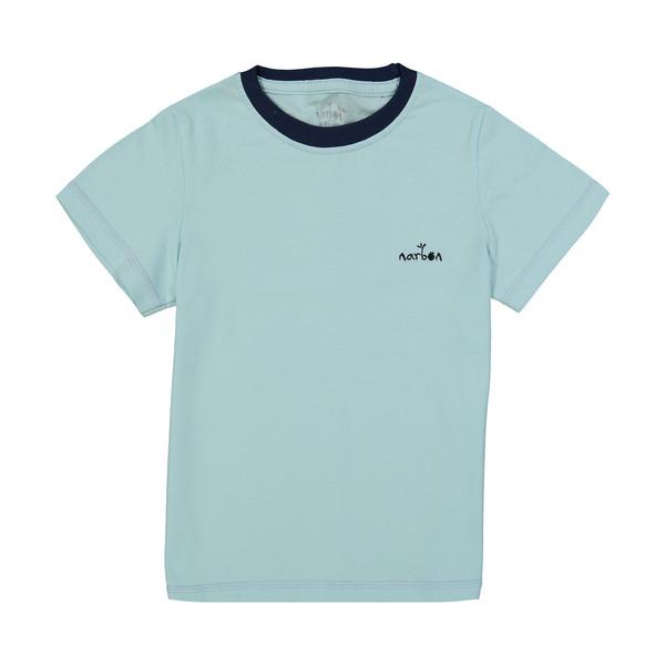تی شرت بچگانه ناربن مدل 1521182-50