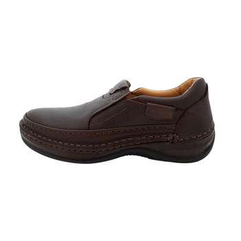 کفش روزمره مردانه مدل آرتین کد 02