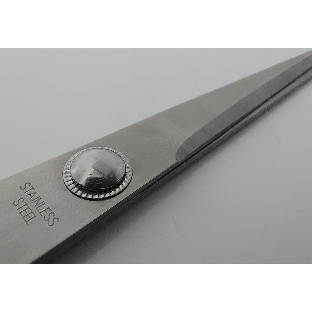 قیچی آرایشگری ساووی مدل 70817