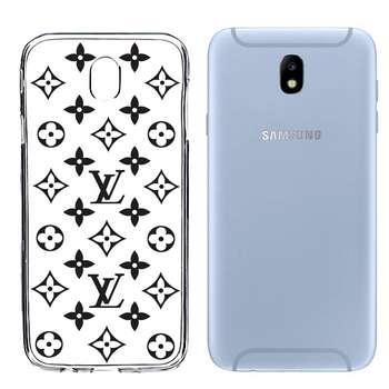 کاور کی اچ کد C11 مناسب برای گوشی موبایل سامسونگ Galaxy J7 Pro