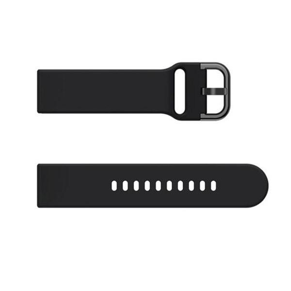 بند مدل GS3 مناسب برای ساعت هوشمند سامسونگ Gear S3 / S4 46mm