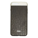کاور وی یو کیس کد L-1 مناسب برای گوشی موبایل اپل iPhone 7 Plus / 8 Plus