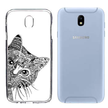 کاور کی اچ کد C13 مناسب برای گوشی موبایل سامسونگ Galaxy J7 Pro