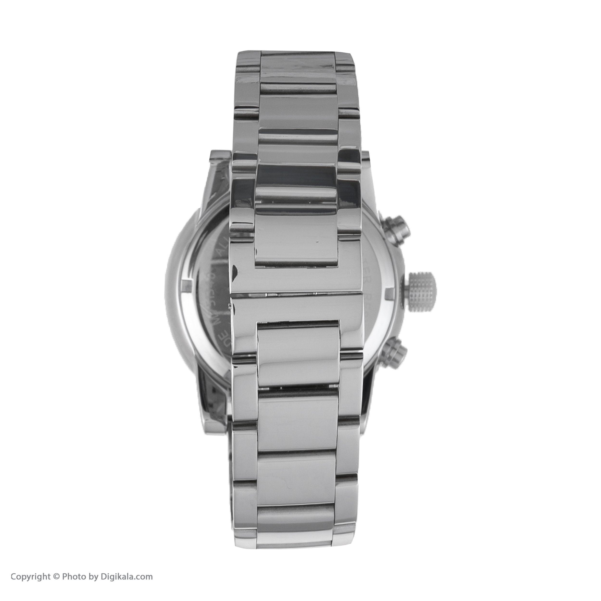 کد تخفیف                                      ساعت مچی عقربه ای مردانه مونته مدل M751340-SB