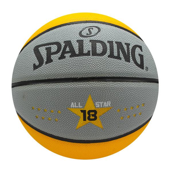 توپ بسکتبال اسپالدینگ مدل ALLSTAR