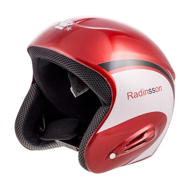 کلاه کاسکت رادینسون مدل RD